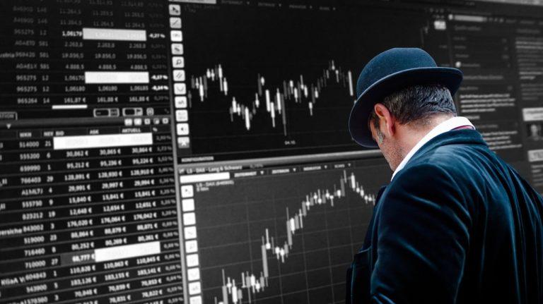 公務員の副業に株式投資がおすすめではあるけれど