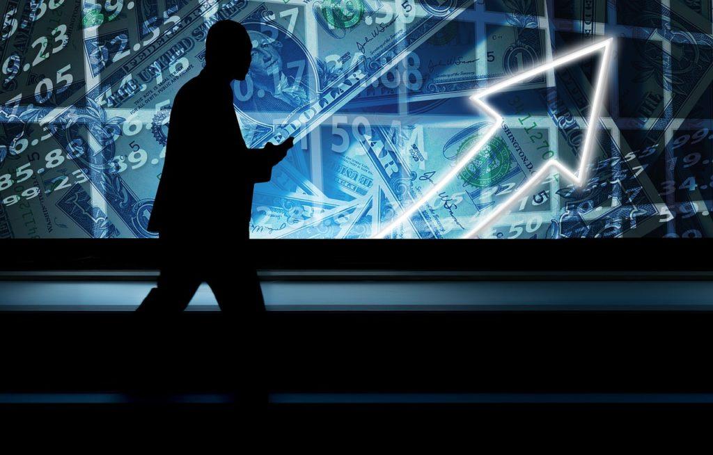 公務員の副業の株取引がばれない方法は?ばれるとどうなる?